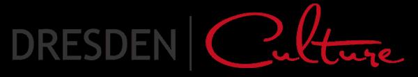 Dresden Stadtführungen und Rundgänge Dresden-Culture-Logo